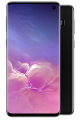 samsung-galaxy-s10-128gb-black.png