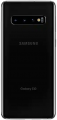 samsung-galaxy-s10-prism-black-back-cropped.png